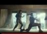 アイアンマンVSキャプテン・アメリカ&ウィンター・ソルジャー!ちらっとブラックパンサー 映画『キャプテン・アメリカ:シビル・ウォー』予告編