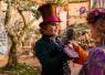 【最強!週末映画ガイド】今週は『ズートピア』などディズニー映画推し! アリスとドリーを先取り紹介!