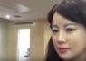 黒髪ロングのアジア系美女!中国発の「ロボ彼女」が可愛すぎると話題に【動画】