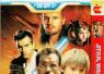 『スター・ウォーズ』にシュワちゃんが出てた!?とんでもない海賊版DVDパッケージがヒドすぎる