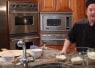 なんだよこれwww 3種のチーズの簡単な混ぜ方を教える動画がヒドすぎると話題に【動画】