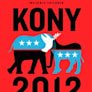 Kony 2012: Musicians React to Viral Campaign, Invisible Children Controversy