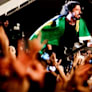 Lollapalooza Gets a Brazilian: Foo Fighters Lead Alt-Festival's South American Invasion