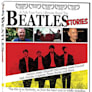 'Beatles Stories': Fab-Four Fandom and a Gym Meeting With Paul McCartney