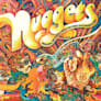 Lenny Kaye and 'Nuggets': 40 Years of a 'High-Class Oldies Album'