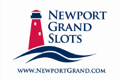 Newport Grand has over 1,000 slot machines, virtual blackjack & roulette tables, live entertainment, free concerts, food, drinks and fun.