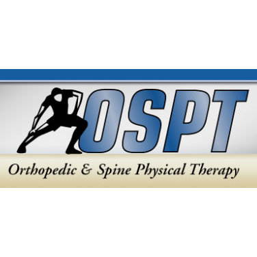 Orthopedic, Spine Therapy