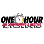 One Hour Heating & Air Conditioning - South New Jersey