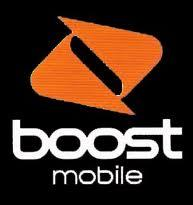 We are an authorized dealer for Boost and Virgin Mobile Products in Pomona CA