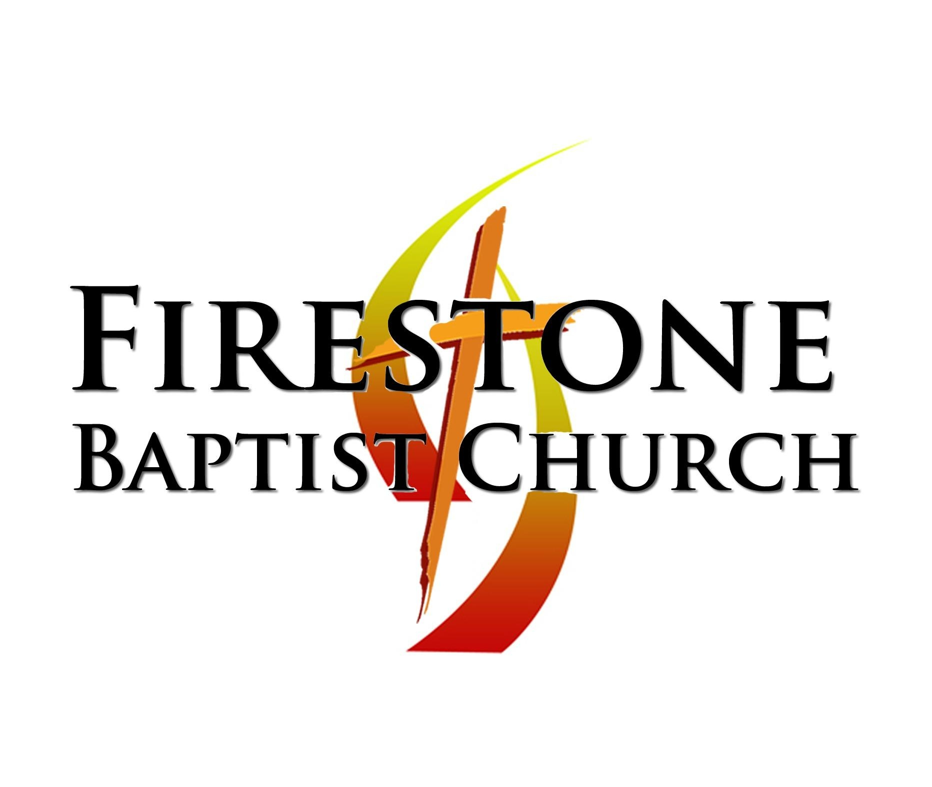 Firestone Baptist Church avatar