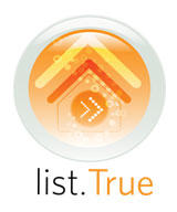List True Grand Rapids