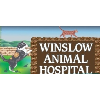 Winslow Animal Hospital