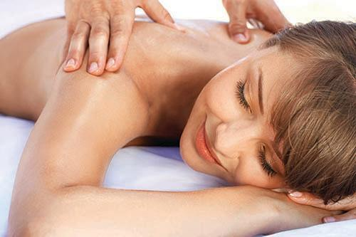 Massage Envy Spa provides customized massages and facials that meet your particular needs.