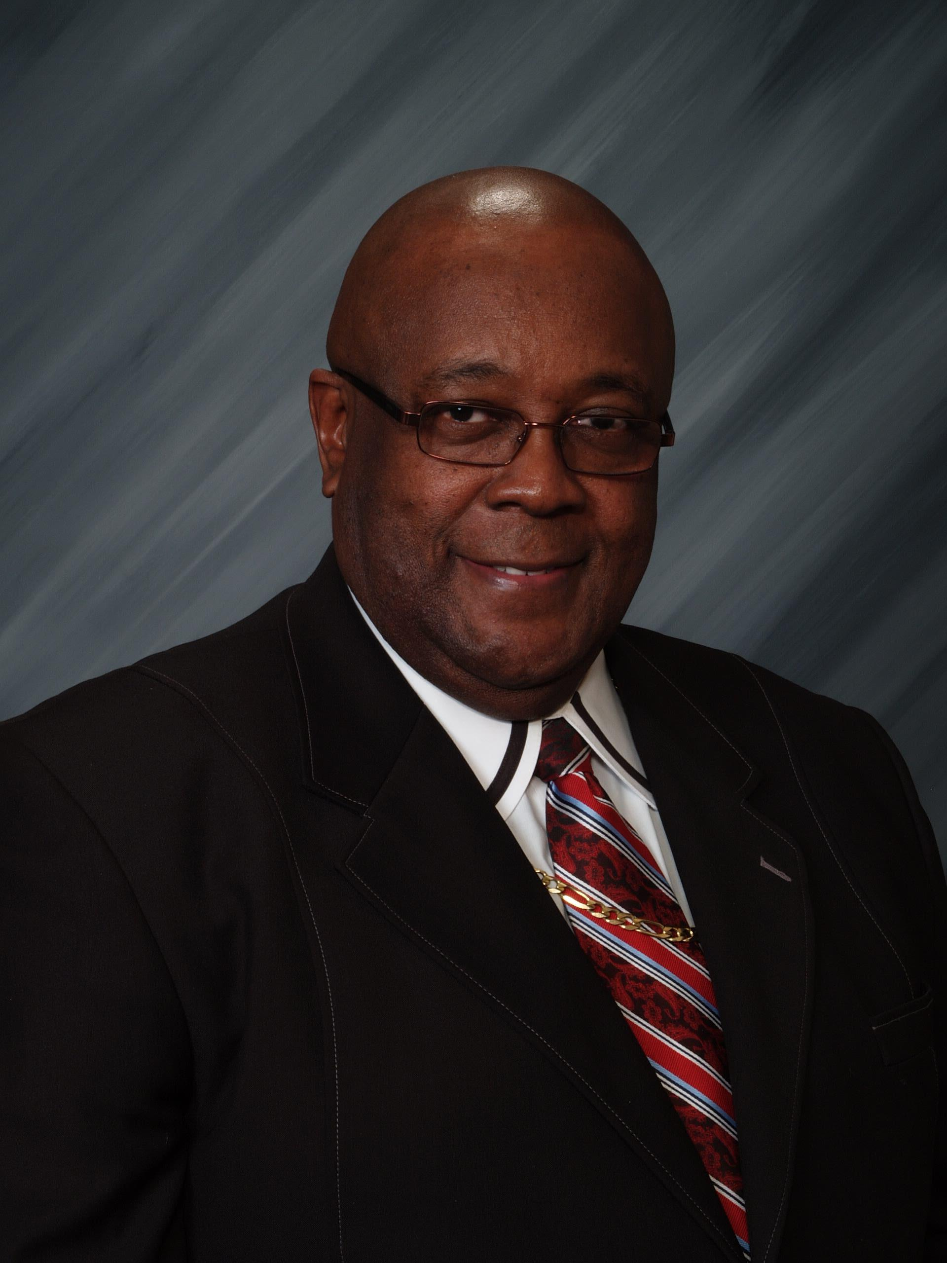 President of Wren and Sons Funeral Home, LLCBishop Peter Wren Sr.National Director & Mortician