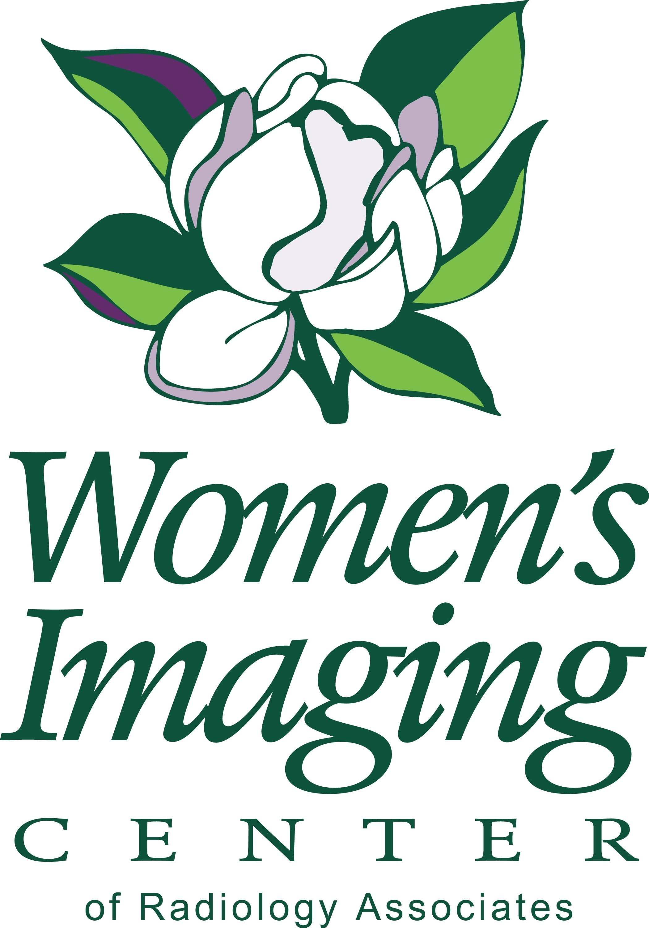 Women's Imaging Center of Radiology Associates