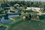 Dunes Golf & Tennis Club