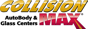 CollisionMax Auto Body & Glass Centers