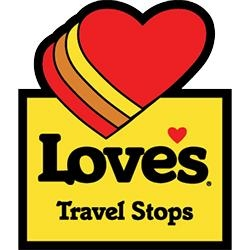 Love's Travel Stop