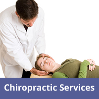 Pittsburgh Chiropractor, Dr. Joel Lopacinski provides specialized family chiropractic care in pediatrics and prenatal care.