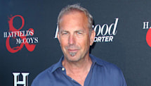 Kevin Costner Facts: 17 Things You (Probably) Don't Know About the '3 Days to Kill' Star