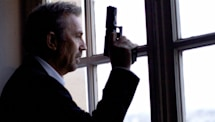 '3 Days to Kill' Review: 10 Things to Know About Kevin Costner's New Thriller