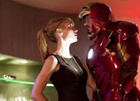 iron man 2 best quotes and quips