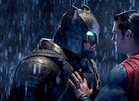 weekend box office batman v superman dominates with 170m