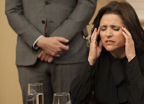 veep actor disqualified for 2016 emmy nomination replacement to be named
