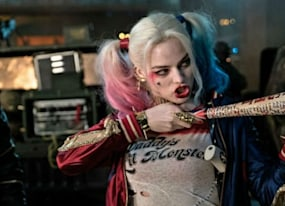 suicide squad takes aim at 115 million opening weekend and august record