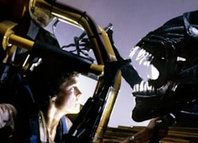 aliens 11 things you probably didn t know about james cameron s classic