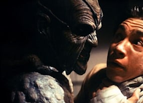 18 things you didn t know about jeepers creepers