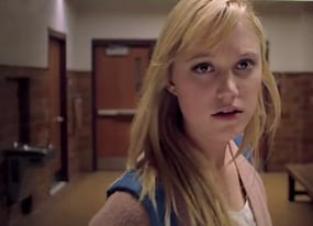 now you have no excuse to miss it follows