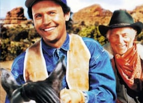 city slickers 10 things you probably didn t know about the hit comedy