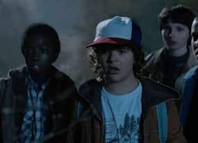 where stranger things season 2 could and should be headed