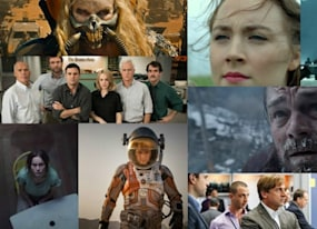 oscar predictions 2016 what will win best picture