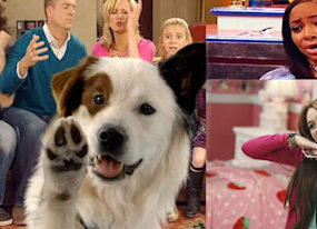 unforgettable disney channel tv shows ranked from least to most ridiculous