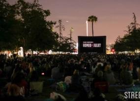 moviefone presents street food cinema 2016 in los angeles