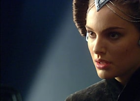 natalie portman s son hasn t seen her in star wars for a good reason