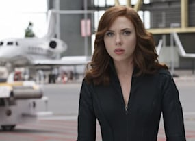 joss whedon wants to make a black widow movie for marvel