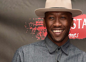 mahershala ali you ll be inspired educated by free state of jones