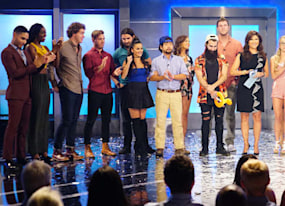 big brother 18 paul shocked by bitter jury thinks james would ve won too