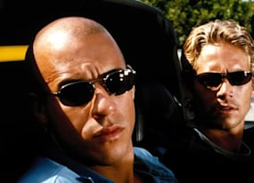 the fast and the furious 10 things you probably didn t know about the vin diesel hit