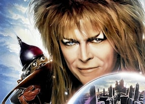 labyrinth 10 things you probably didn t know about this 80s classic