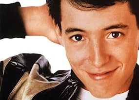 ferris bueller s day off 10 things you probably didn t know about this 80s classic
