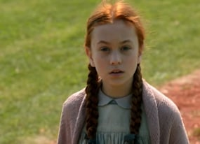 a new anne of green gables movie is coming to pbs this thanksgiving