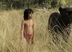 weekend box office disney s jungle book roars to 103 6m debut