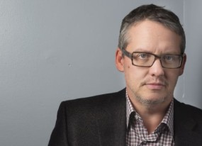 adam mckay the 5 movies i wish i d made exclusive
