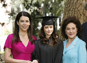 gilmore girls a year in the life is a tribute to the late edward herrmann