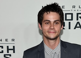 maze runner the death cure to restart production around original release date