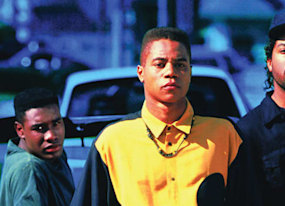 boyz n the hood 10 things you probably didn t know about the john singleton classic